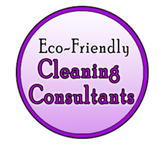 Eco-Friendly Cleaning Consultants