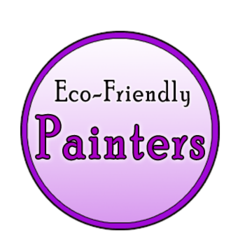 Eco-Friendly Painters