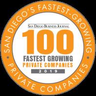 Fast 100